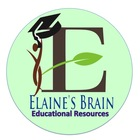 Elaine's Brain