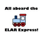 ELAR Express