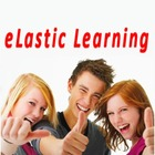 eLastic Learning