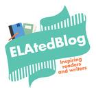 ELAtedBlog
