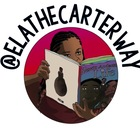 ELAtheCarterWay