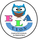 ELAtion-bringing ELAtion to teaching and learning