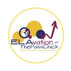 ELAvation with ThePASSChick