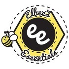 Elbee's Essentials
