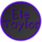 Ele Taylor