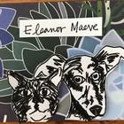 Eleanor Maeve
