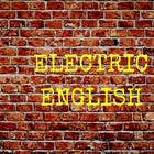 Electric English Shop