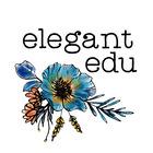 elegant edu