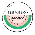 Elemelon Speech