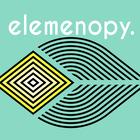 Elemenopy