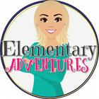 Elementary Adventures