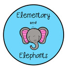 Elementary and Elephants