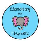 Elementary and Elephants