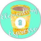 Elementary and Espresso