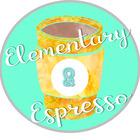 Elementary and Espresso