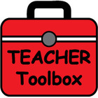 Elementary and Middle School Tools
