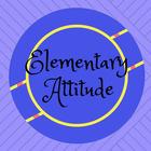 Elementary Attitude