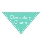 Elementary Charm