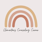 Elementary Counseling Corner