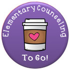 Elementary Counseling To Go