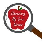 Elementary Dear Watson