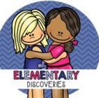 Elementary Discoveries