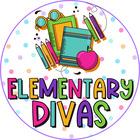 Elementary Divas