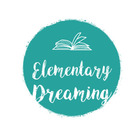 Elementary Dreaming