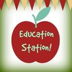 Elementary Education Station