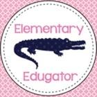 Elementary Edugator