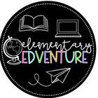 Elementary Edventure in Teaching