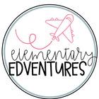 Elementary Edventures