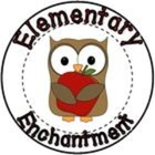 Elementary Enchantment