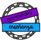 Elementary Ensenanza