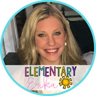 Elementary Erika