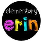 elementary erin