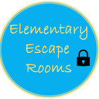Elementary Escape Rooms
