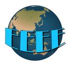 Elementary ESL EFL Education