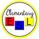 Elementary ESL