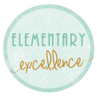 Elementary Excellence