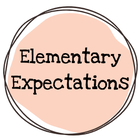 Elementary Expectations