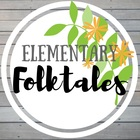 Elementary Folktales