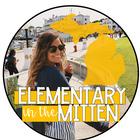 Elementary in the Mitten