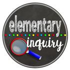 Elementary Inquiry