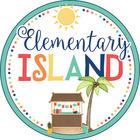 Elementary Island