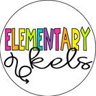 Elementary Kels