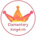 Elementary Kingdom