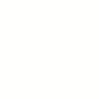 Elementary Learners Francais