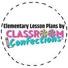 Elementary Lesson Plans