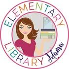 Elementary Library Mama